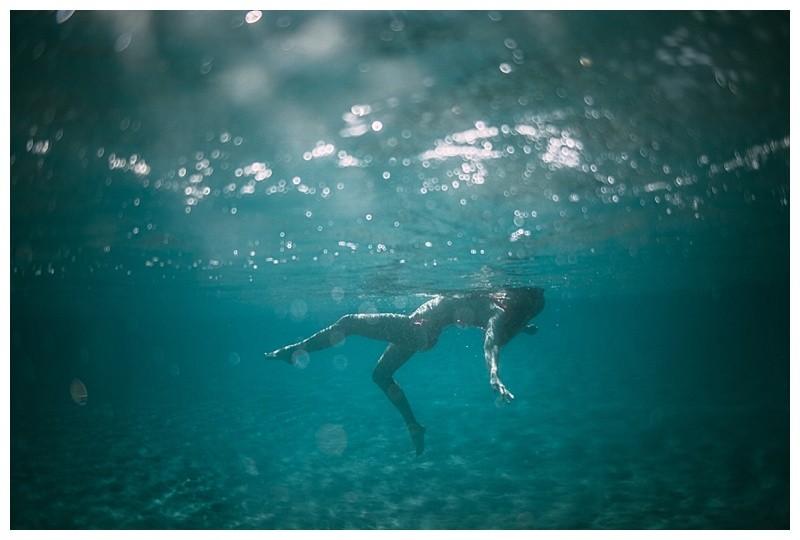 Underwater Portraits - indieSWIM - Boynton Beach, FL