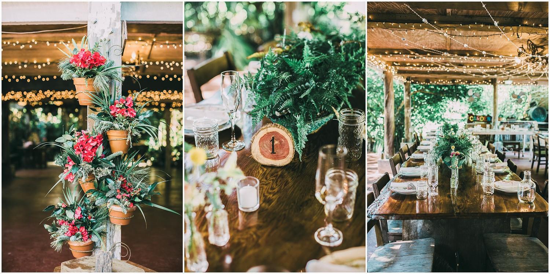 Waldo\'s Secret Garden Wedding - {Vero Beach, Fl Wedding Photography ...