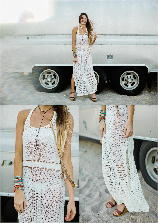 Mora Girls Surf Boutique Spring 2015 South Florida