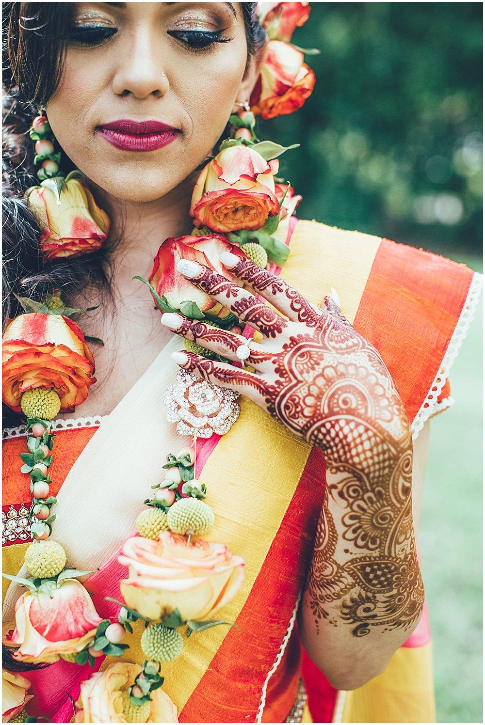 amara and greg holud ceremony south florida wedding photographer chelsea erwin photography