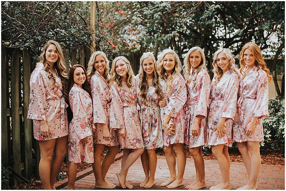 bridesmaids-kimonos-wedding