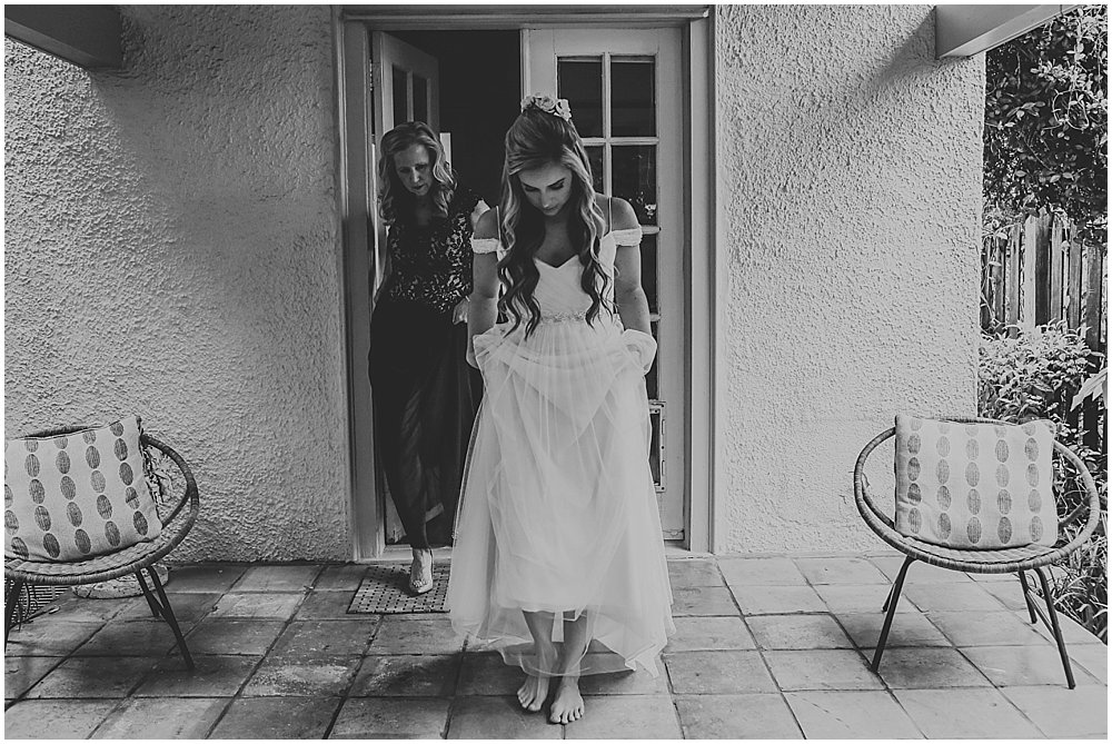 floria-bride-stpetersburg-wedding