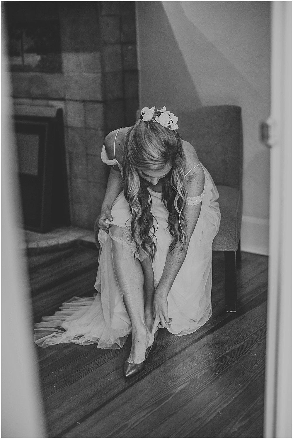 bride-wedding-florida