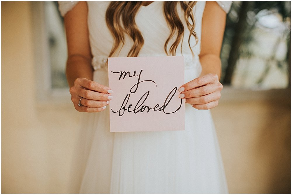 grooms-letter-from-bride