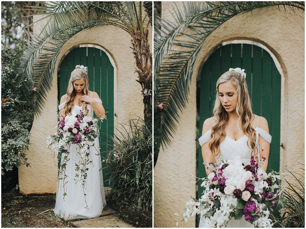 bridal-portraits-florida