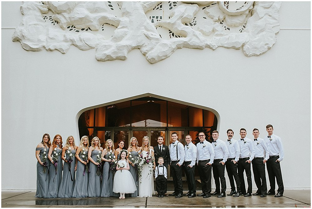 stpetersburg-wedding-bridal-party