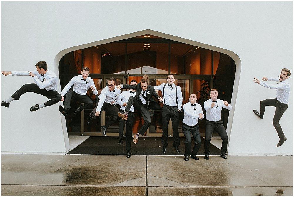 groomsmen-jumping-photo