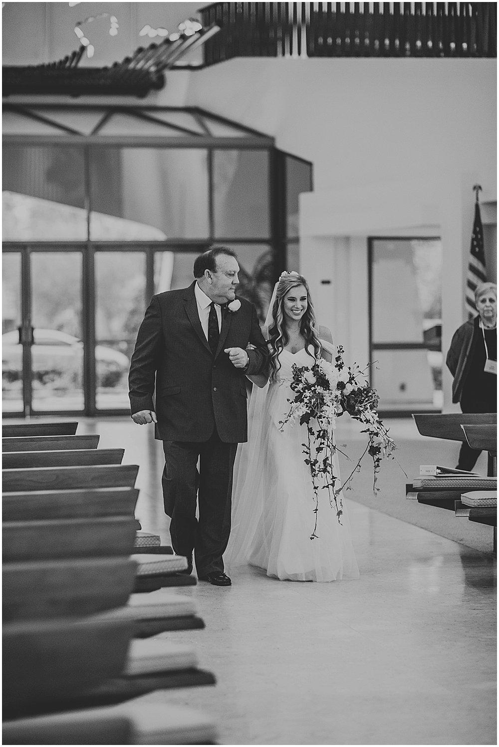 dad-walking-bride-down-the-isle