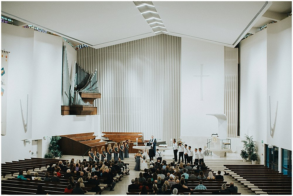 stpetersburg-presbyterian-church-wedding