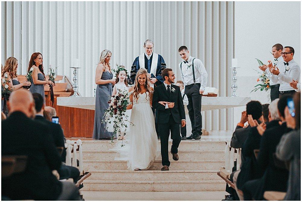 bride-and-groom-wedding-ceremony-stpetersburg-florida