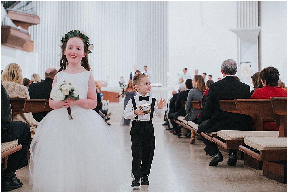 ring-bearer-florida-wedding