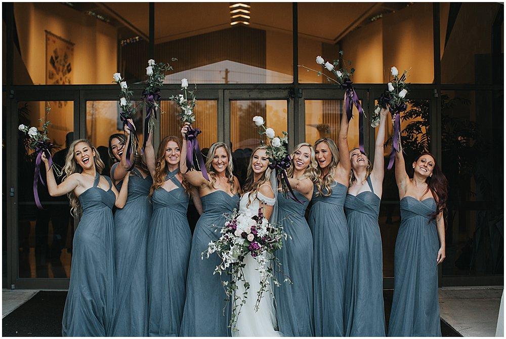 bridesmaids-florida-wedding