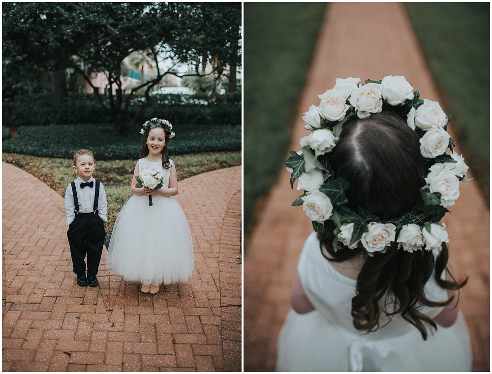ring-bearer-flower-girl-stpetersburg-wedding