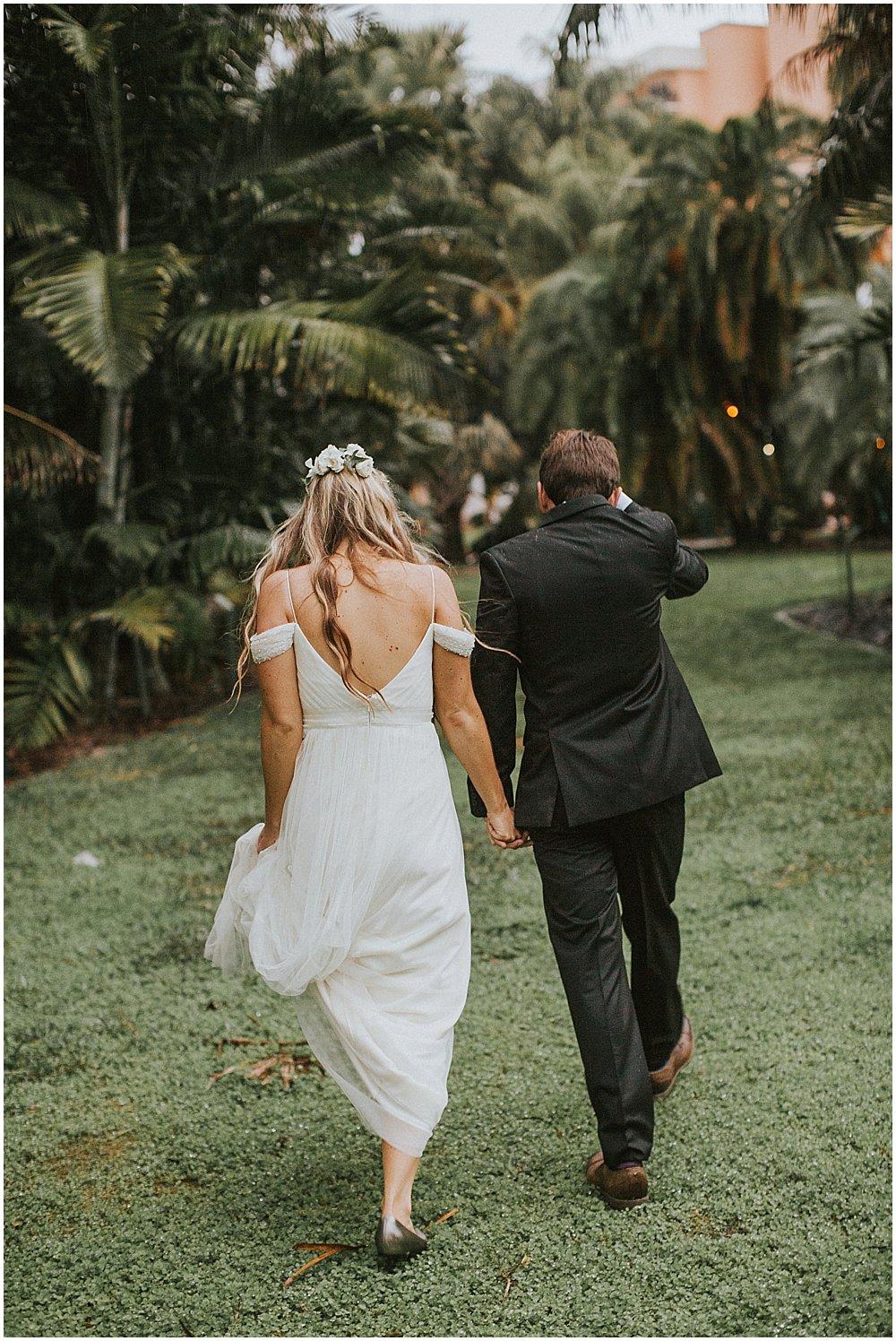 bride-and-groom-portraits-florida