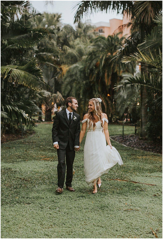 bride-and-groom-portraits-stpetersburg-florida