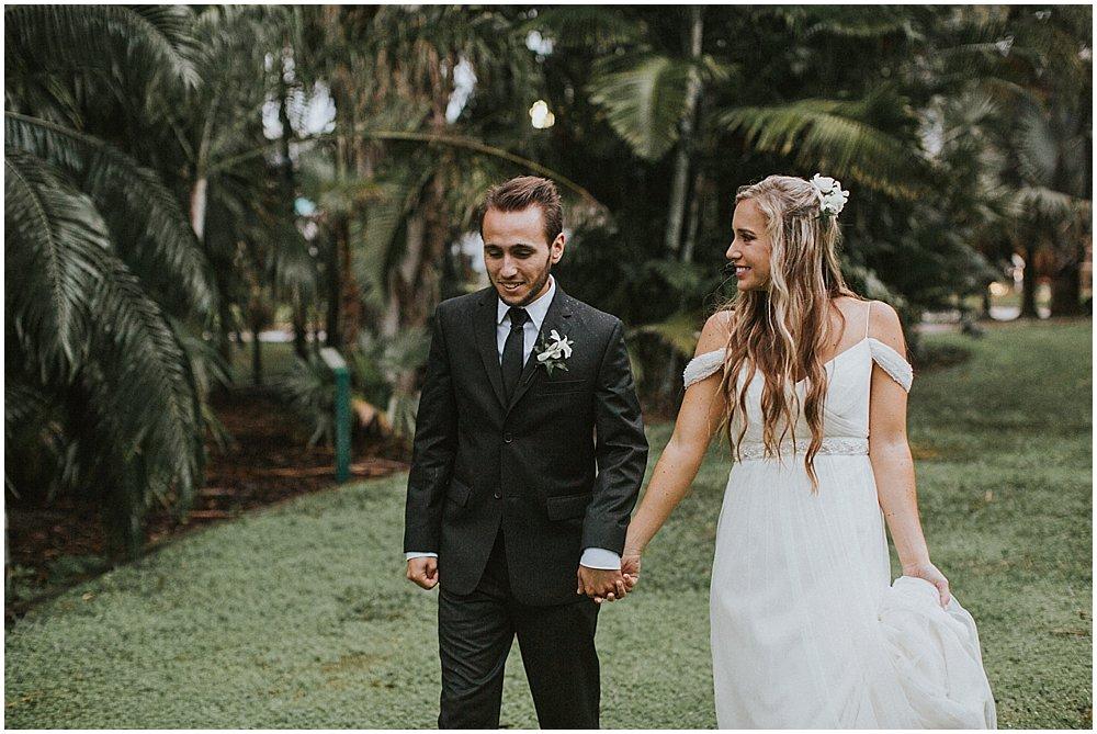creative-bride-and-groom-portraits-florida