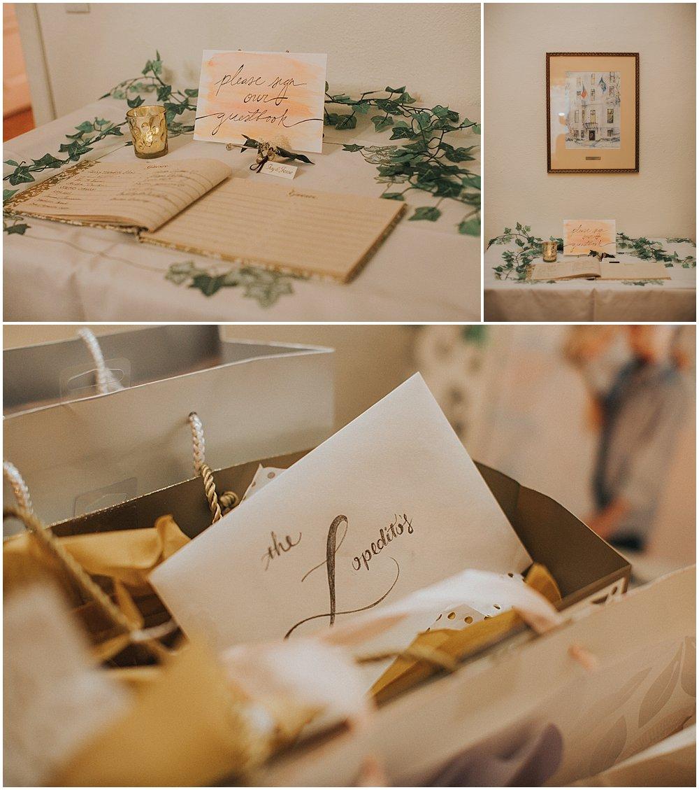 wedding-details-florida-snell-island-womens-club