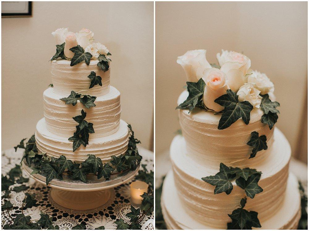 wedding-cake-details-florida-snell-island-womens-club