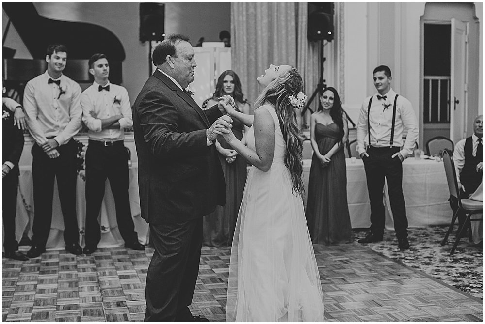 father-daughter-first-dance-wedding