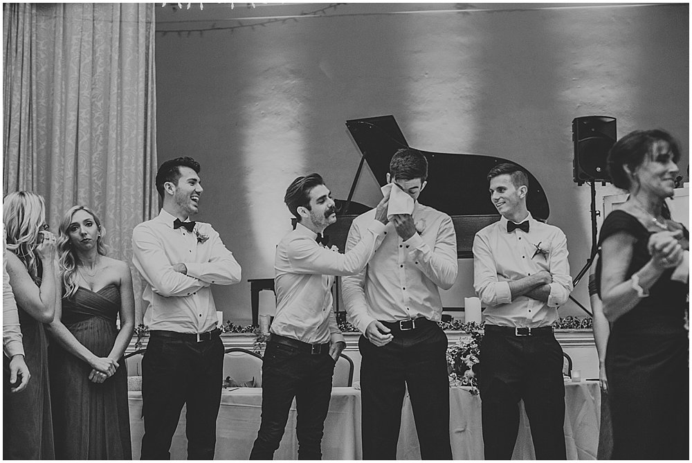 groomsmen-crying