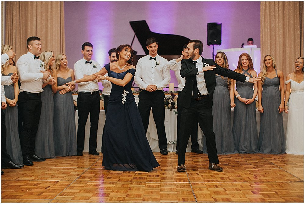 mother-groom-first-dance-snell-isle-womwens-club