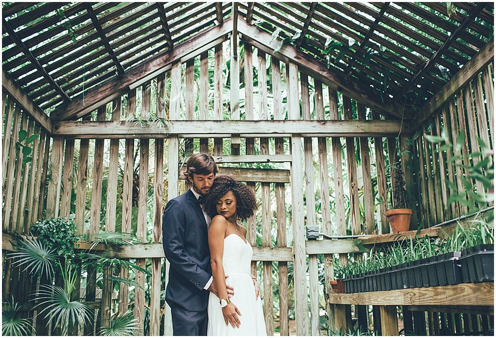 palm-beach-elopement