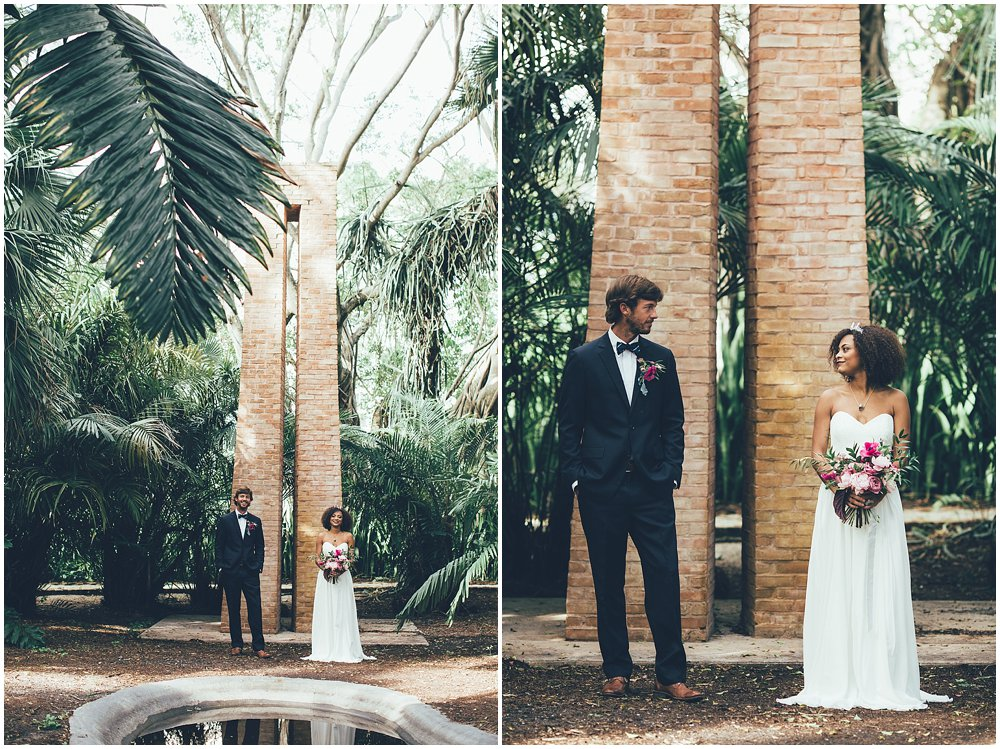 florida-elopement-photography