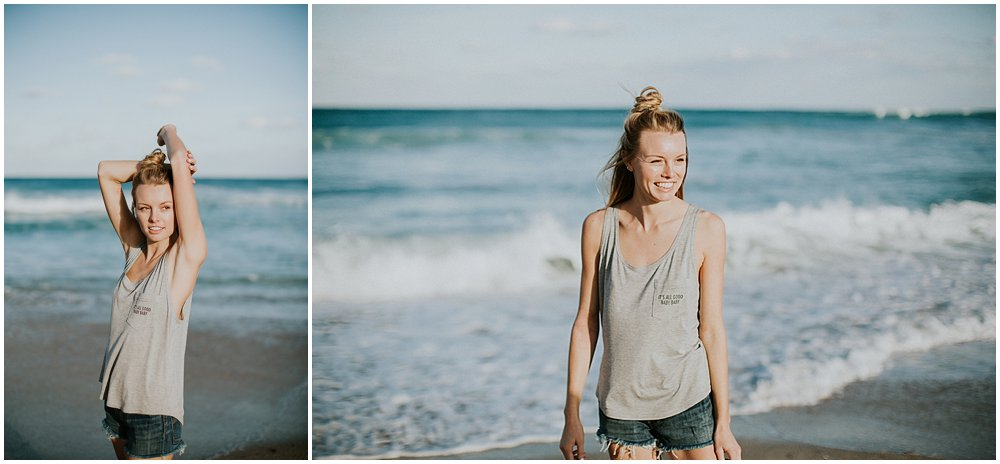 south-florida-fashion-lookbook