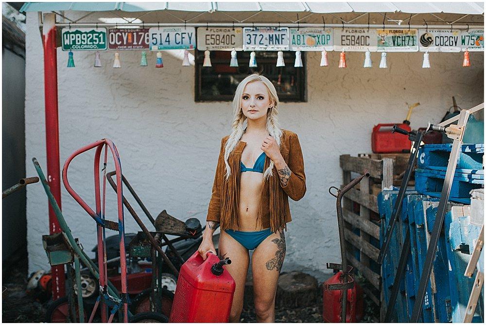 palm-beach-bikini-photography