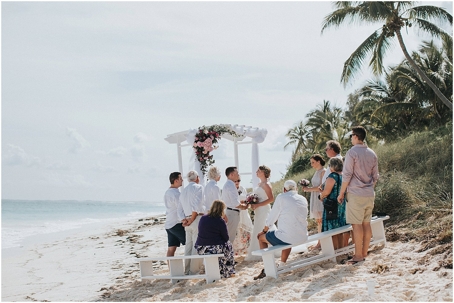 weddings-abaco