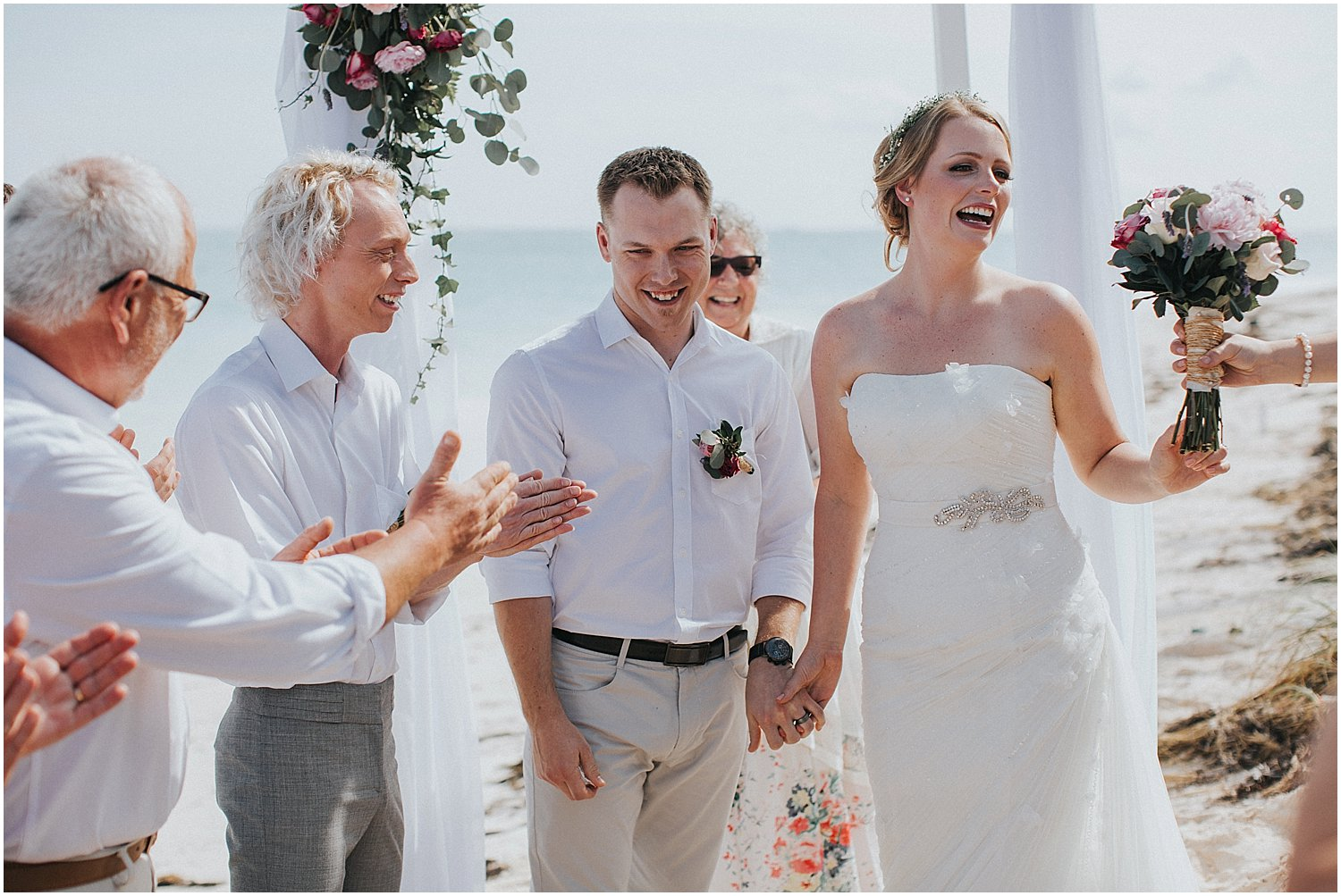 intimiate-wedding-bahamas