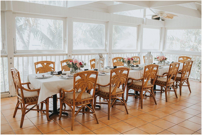 destination-wedding-abacos