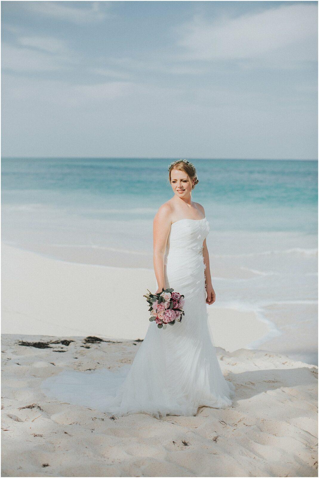 bahamas-elopement
