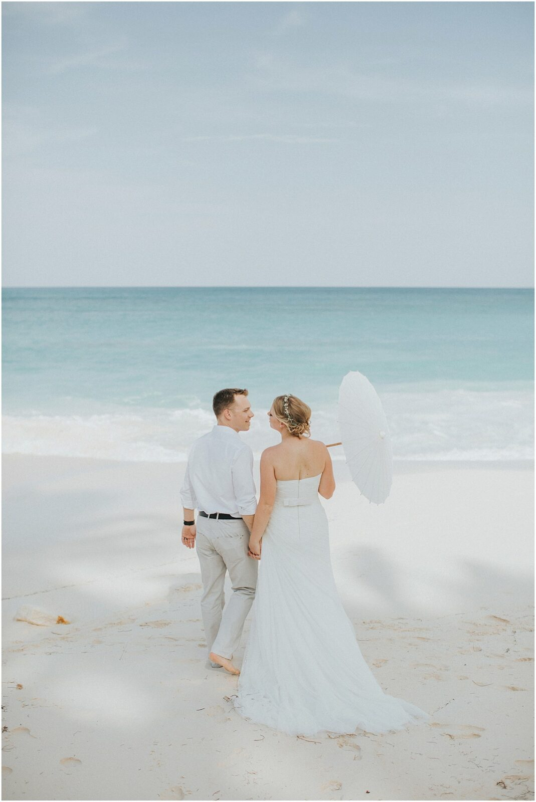 abaco-bahamas-weddings