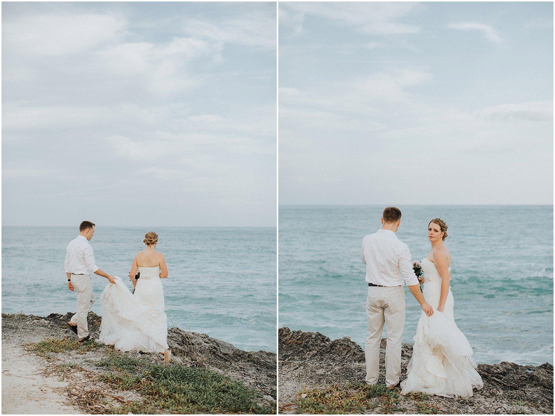 abaco-bahamas-weddings