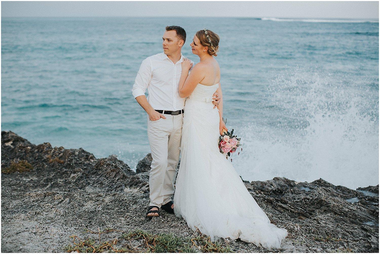 destination-wedding-bahamas