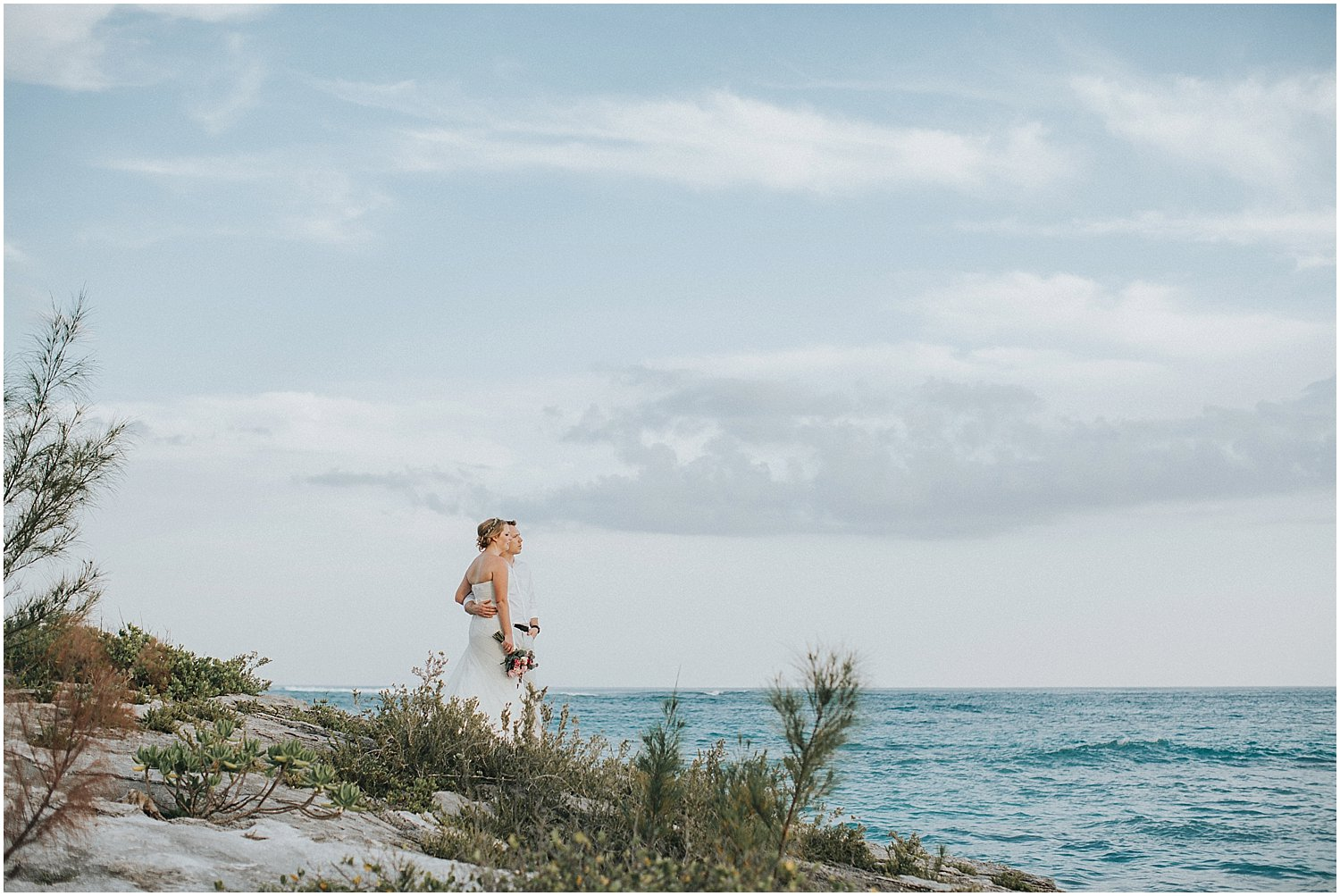 destination-wedding-abacos