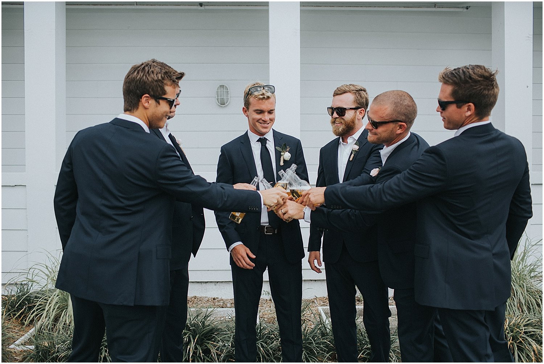 hillsboro club wedding