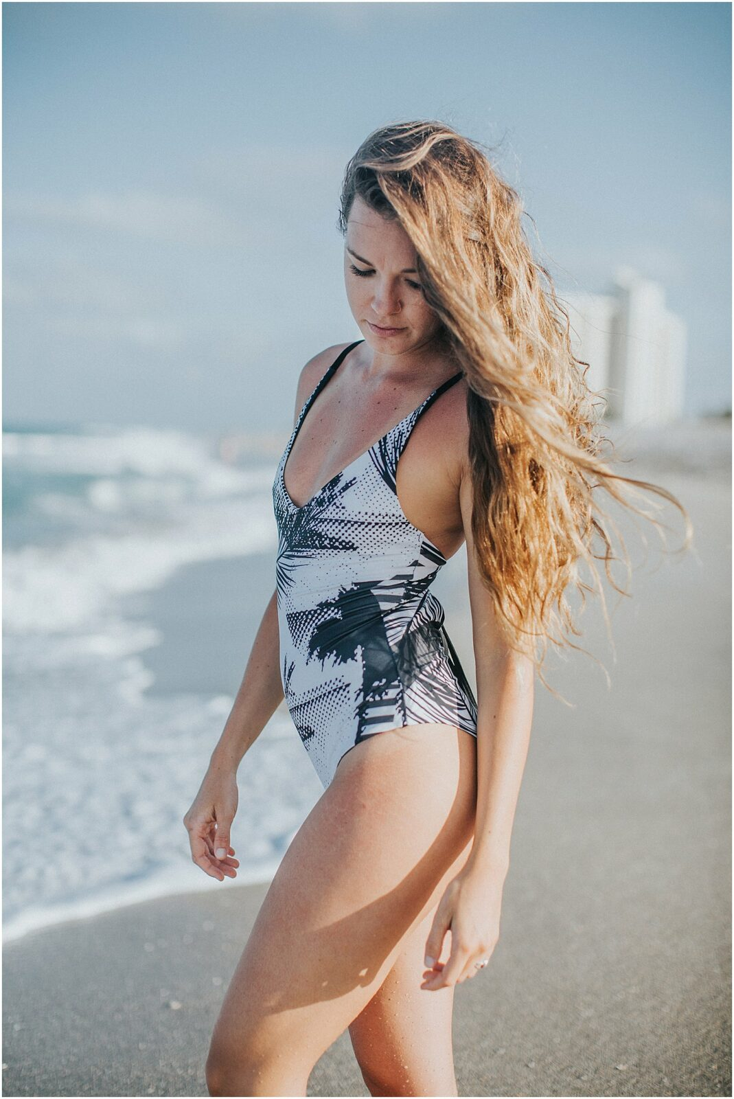 south florida fashion photography