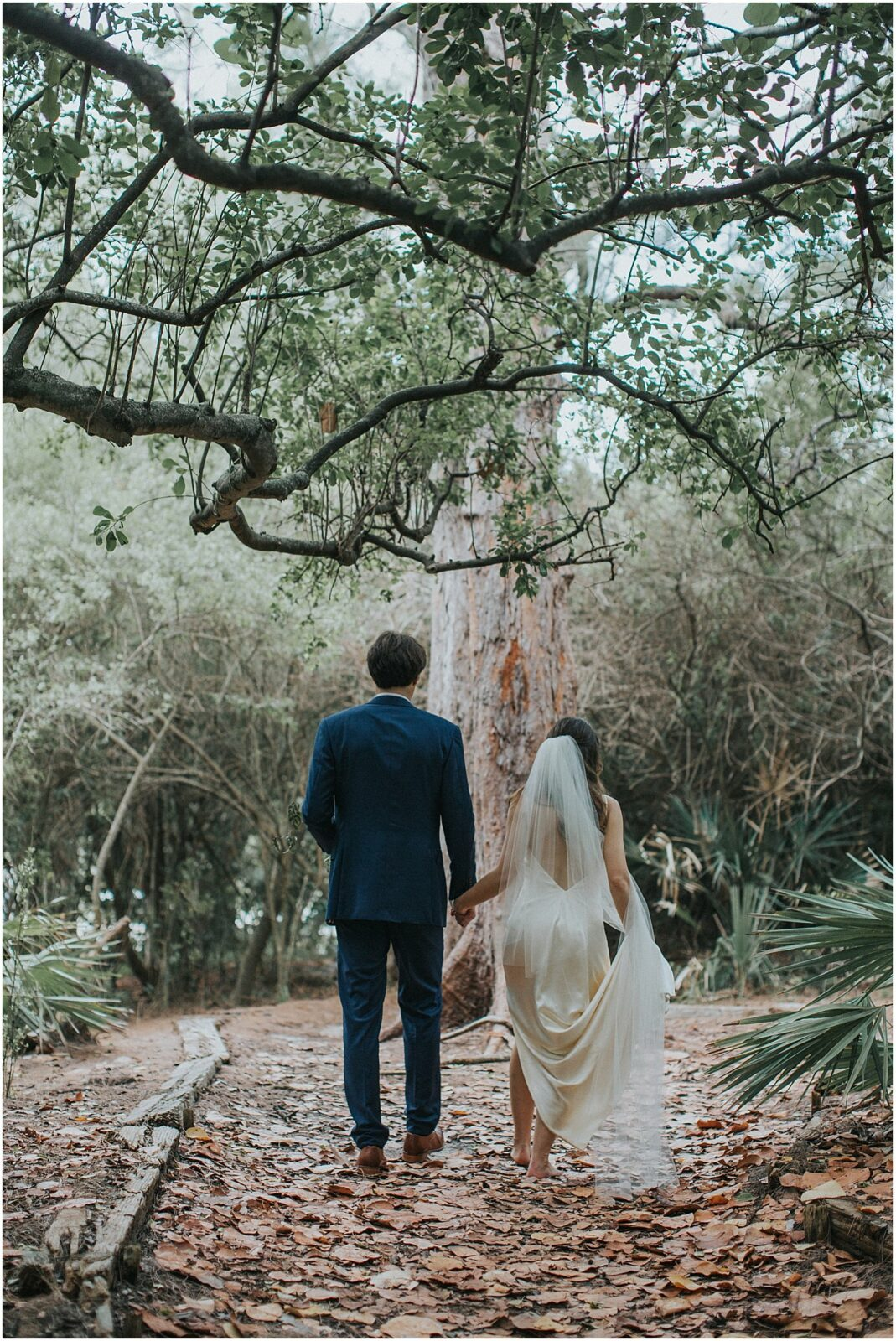 adventurous  wedding photography