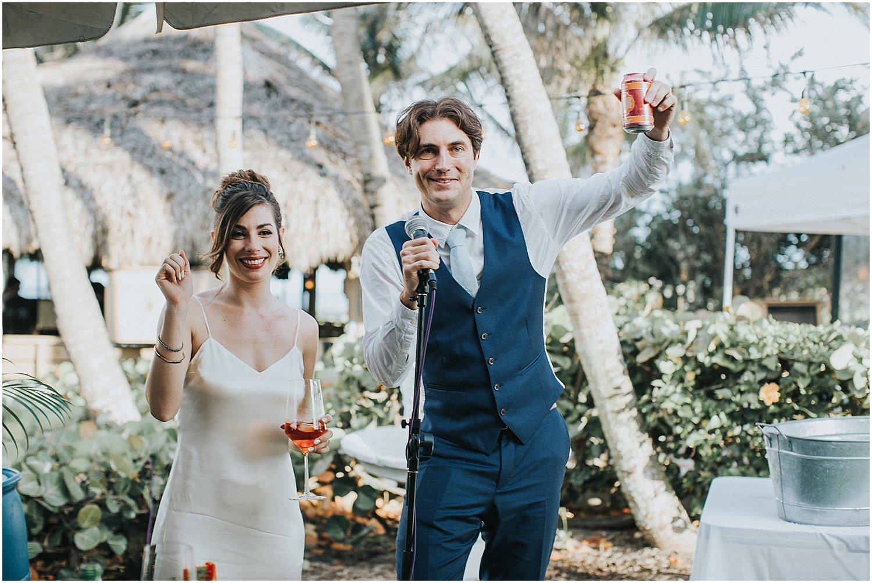 south florida wedding photography
