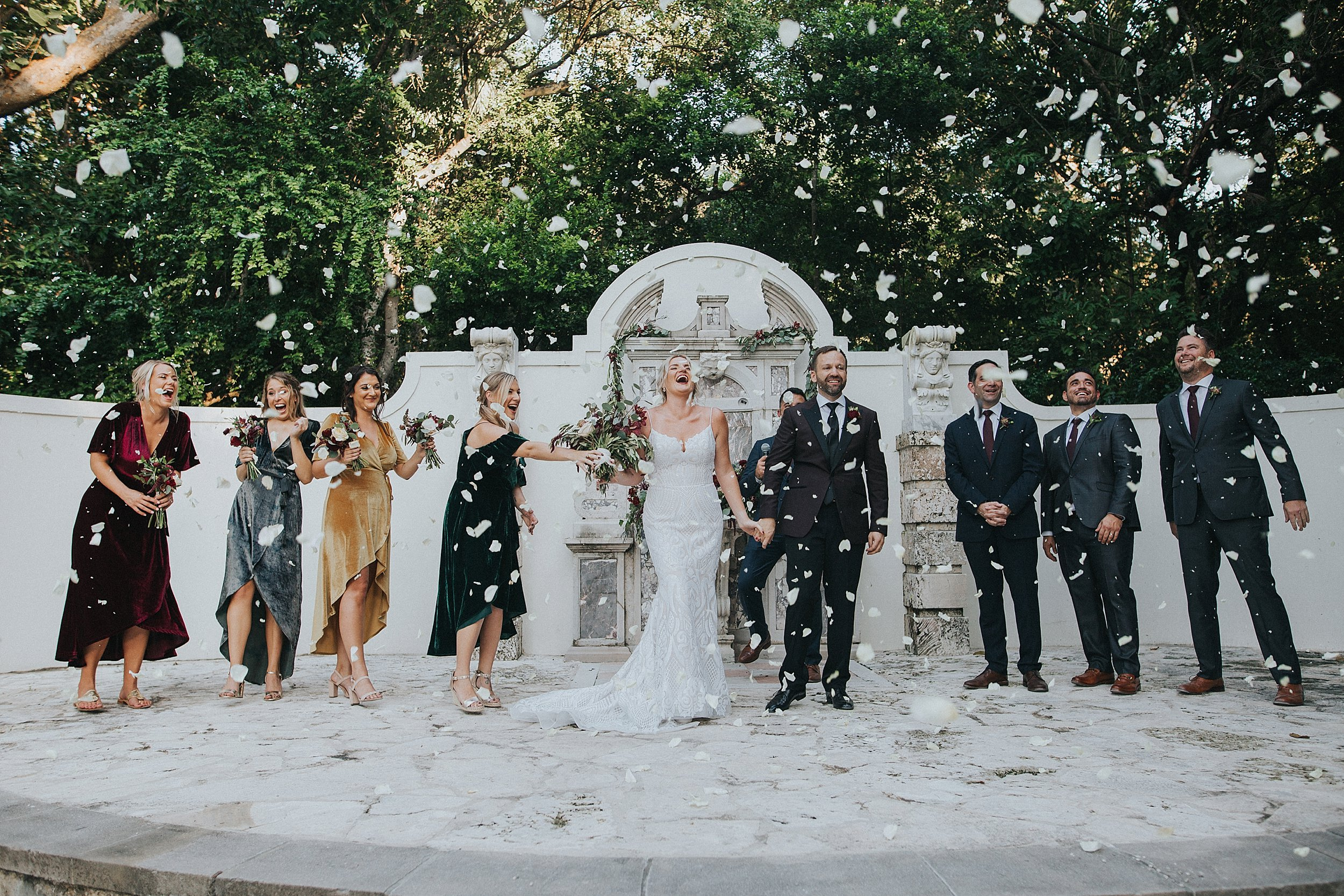florida destination wedding photographer