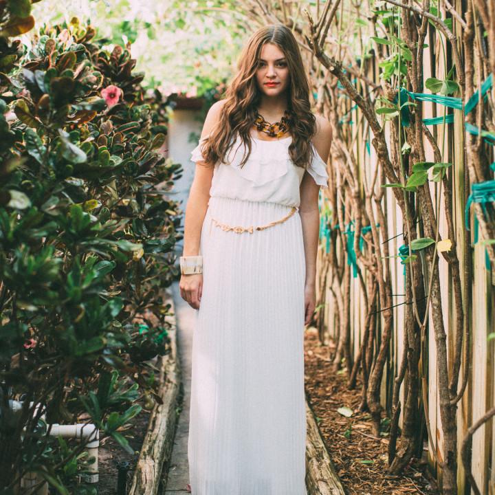 Blue Lawn Boutique - Ft. Lauderdale - Fashion Photographer