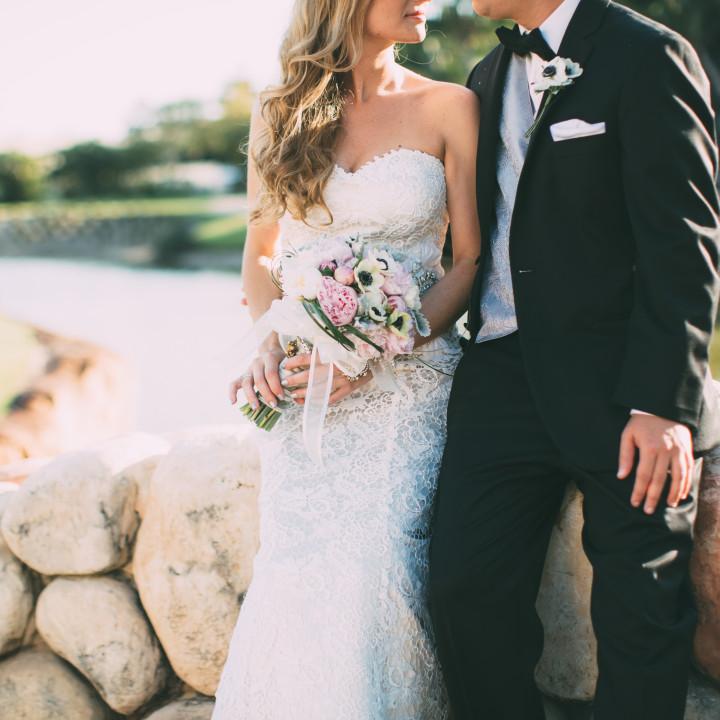 Turnberry Wedding - Miami Wedding Photographer