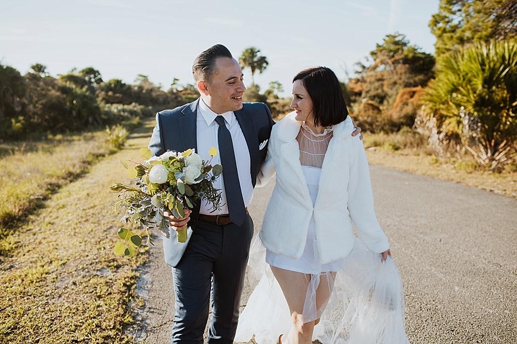 johnathan dickenson park elopement