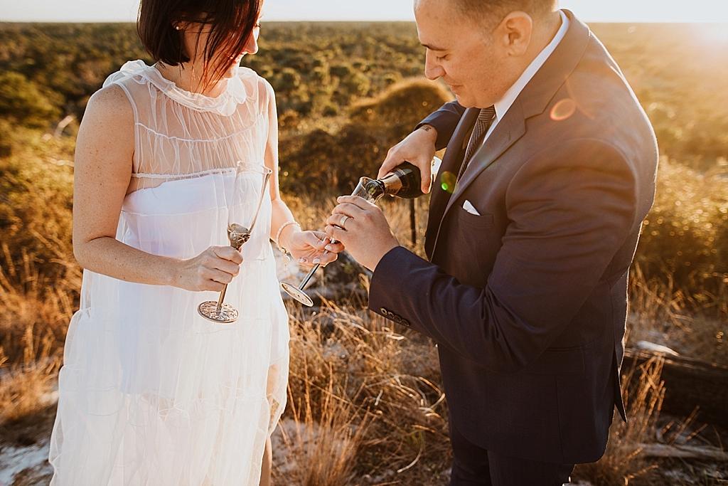 west palm beach elopement photographer