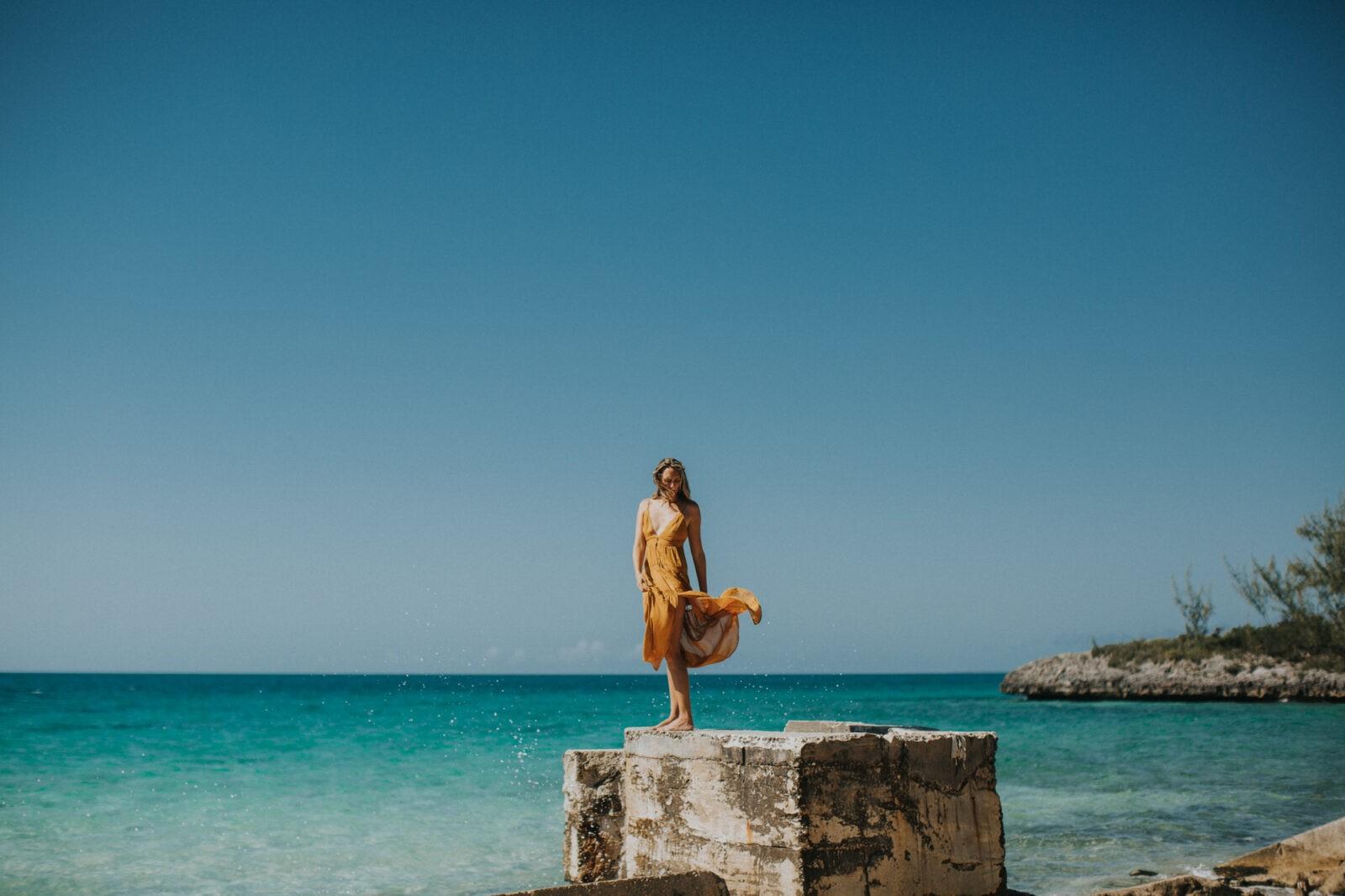 lifestyle photography bahamas