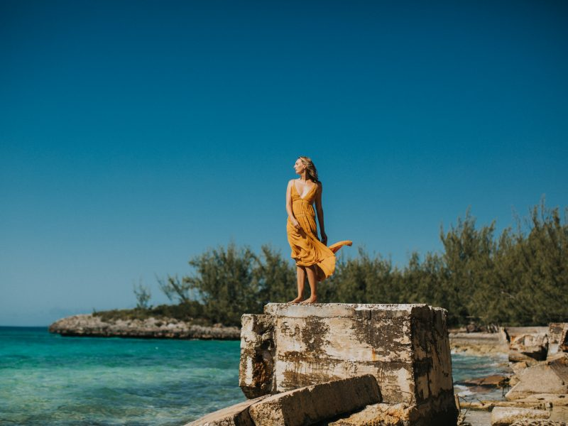 700 Islands Bahamas Lifestyle Shoot Eleuthera Bahamas - {Bahamas Travel Photographer}