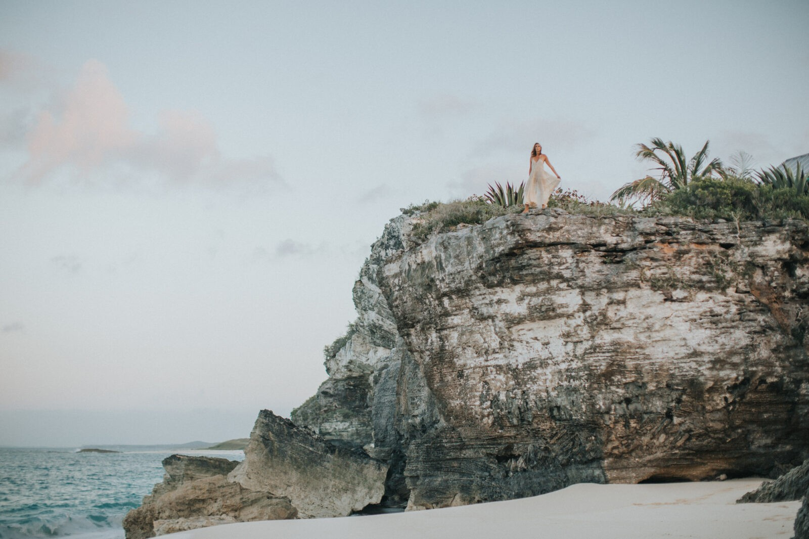 secret bahamas beaches