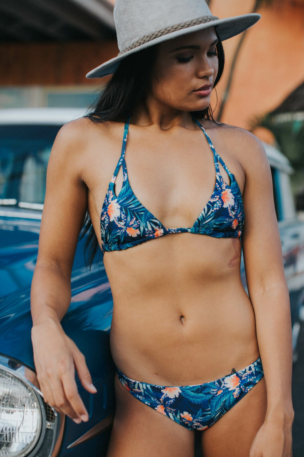 australian bikini company